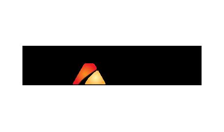 icoon ABD Renault