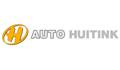 icoon Auto Huitink