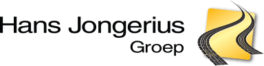 Hans Jongerius logo