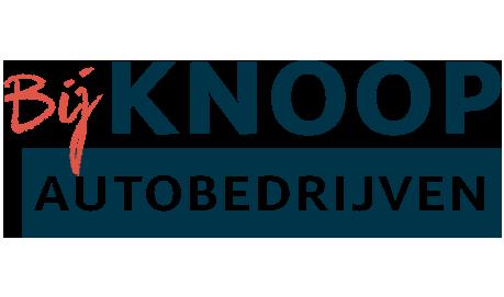 icoon Autobedrijf Knoop